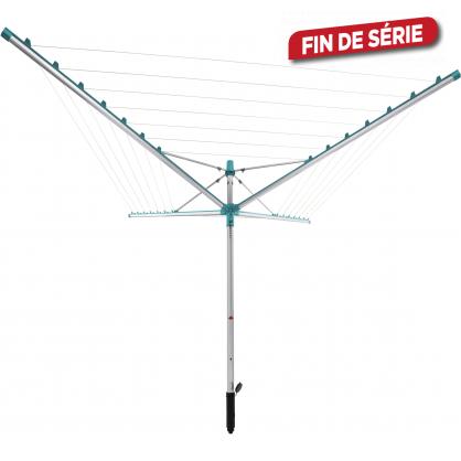 Séchoir parapluie Linomatic 400 LEIFHEIT