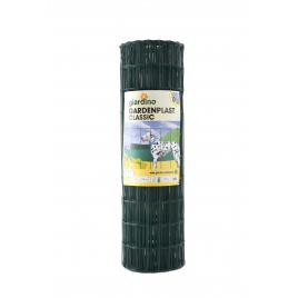 Treillis Gardenplast Classic vert GIARDINO