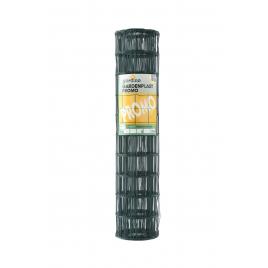 Treillis Gardenplast promo vert 20 m GIARDINO