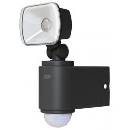 Projecteur sans fil SafeGuard LED GP