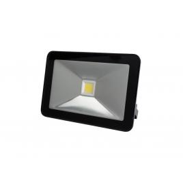 Projecteur avec détecteur de mouvement Design LED 20 W PEREL