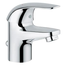 Mitigeur lavabo Start Eco GROHE