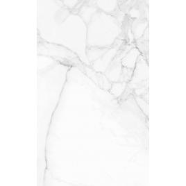 Lambris PVC Calacatta 260 x 37,5 cm 4 pièces DUMAPAN