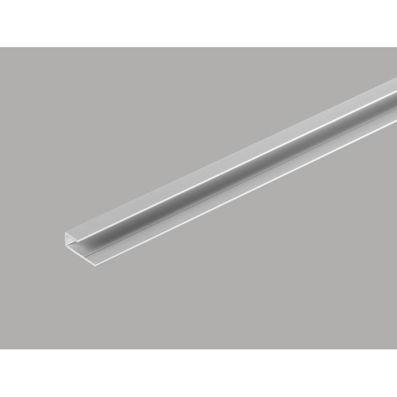 Profil De Depart Et De Finition En Aluminium Dumawall