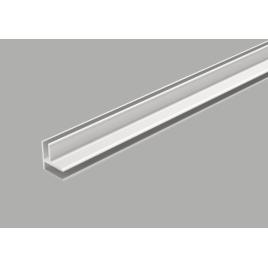 Profil de coin universel en aluminium DUMAWALL