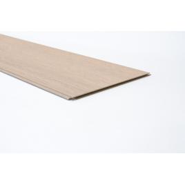 Lambris revêtu pour plafond Ceramy Oak 119,6 x 17,7 x 1 cm 6 pièces MAËSTRO