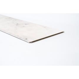 Lambris revêtu pour plafond Nude Marble 119,6 x 17,7 x 1 cm 6 pièces MAËSTRO