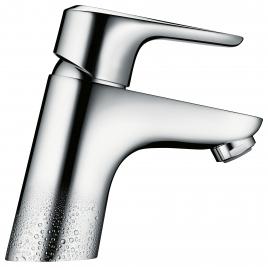 Mitigeur lavabo Ecos M Coolstart HANSGROHE