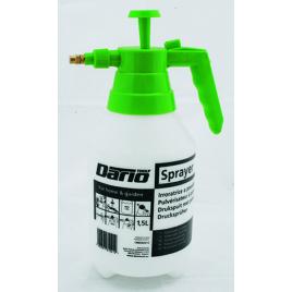 Pulvérisateur à pompe - 1,5 L