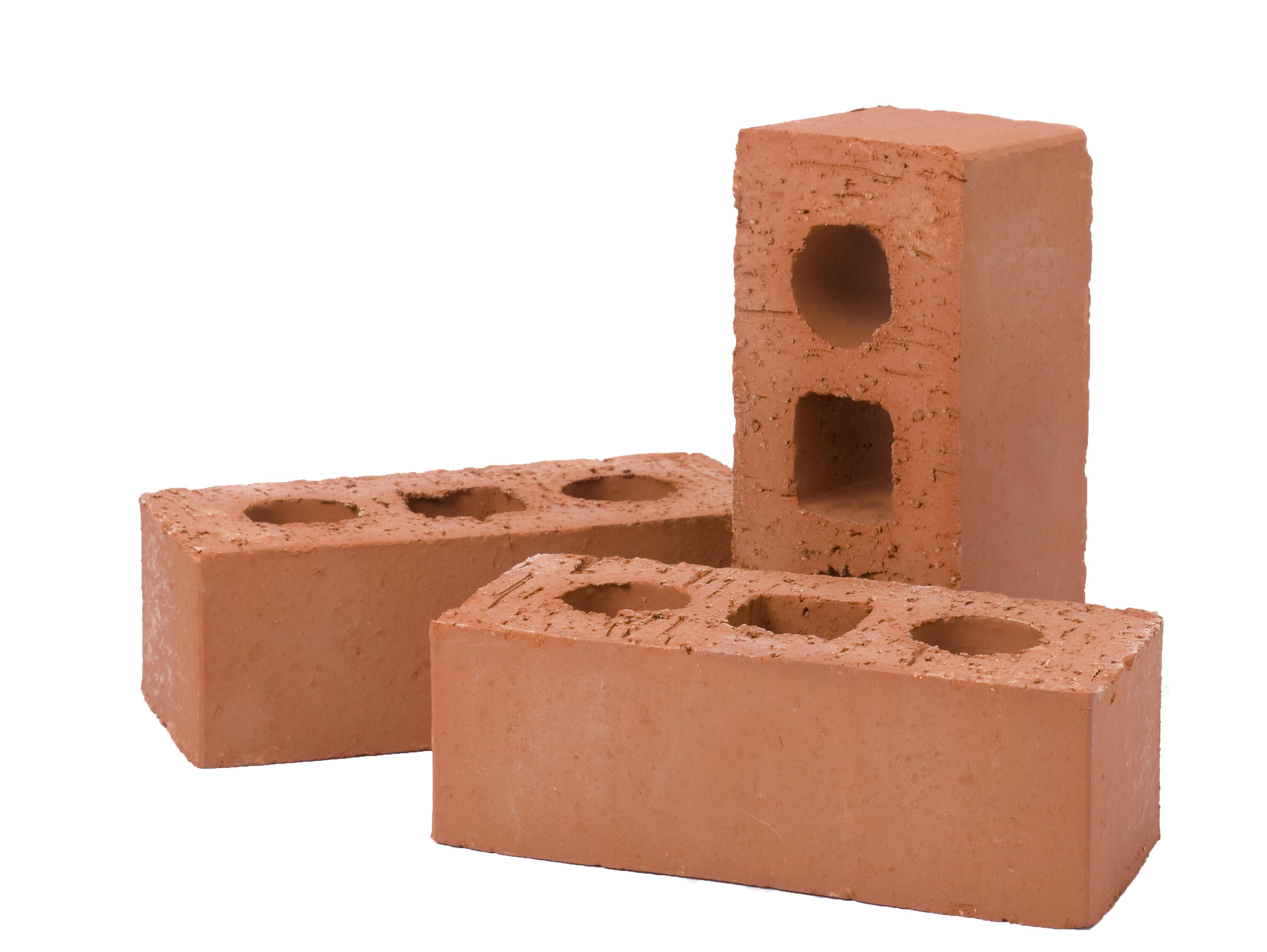 Conduit De Cheminee En Brique Rouge palette 700 briques rouges boeren 65 18 x 8,5 x 6,5 cm (livraison à  domicile) - mr.bricolage