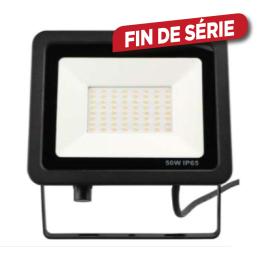 Projecteur LED Anthony 50 W ETHOS