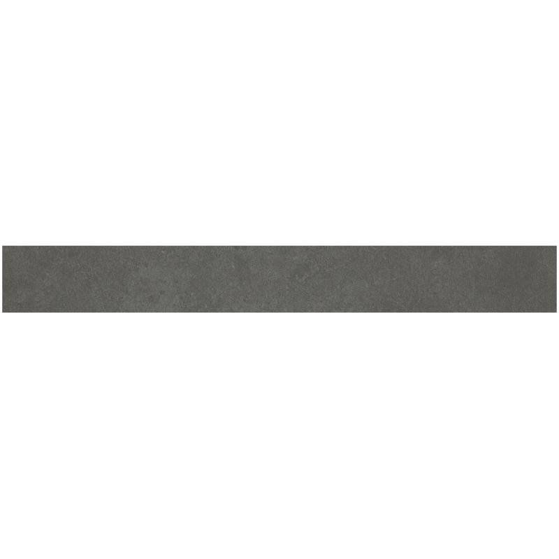 plinthe anthracite cementino 60 x 7 2 cm 10 pi ces. Black Bedroom Furniture Sets. Home Design Ideas