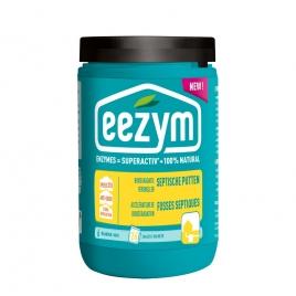 Accélérateur de biodégradation pour fosses septiques 26 pièces EEZYM