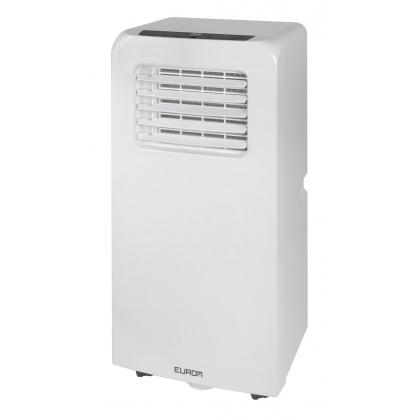 Climatiseur mobile Pac 7.2 7000 BTU
