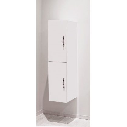 Caisson colonne de salle de bain Mixy 30 cm