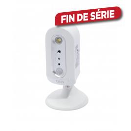 Caméra mobile intérieur Wifi Dio CHACON