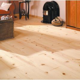 Plancher Nature Floor