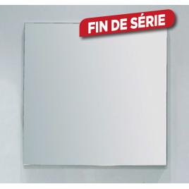 Miroir Mixy 60 x 60 cm