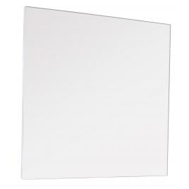 Miroir Mixy 80 x 80 cm