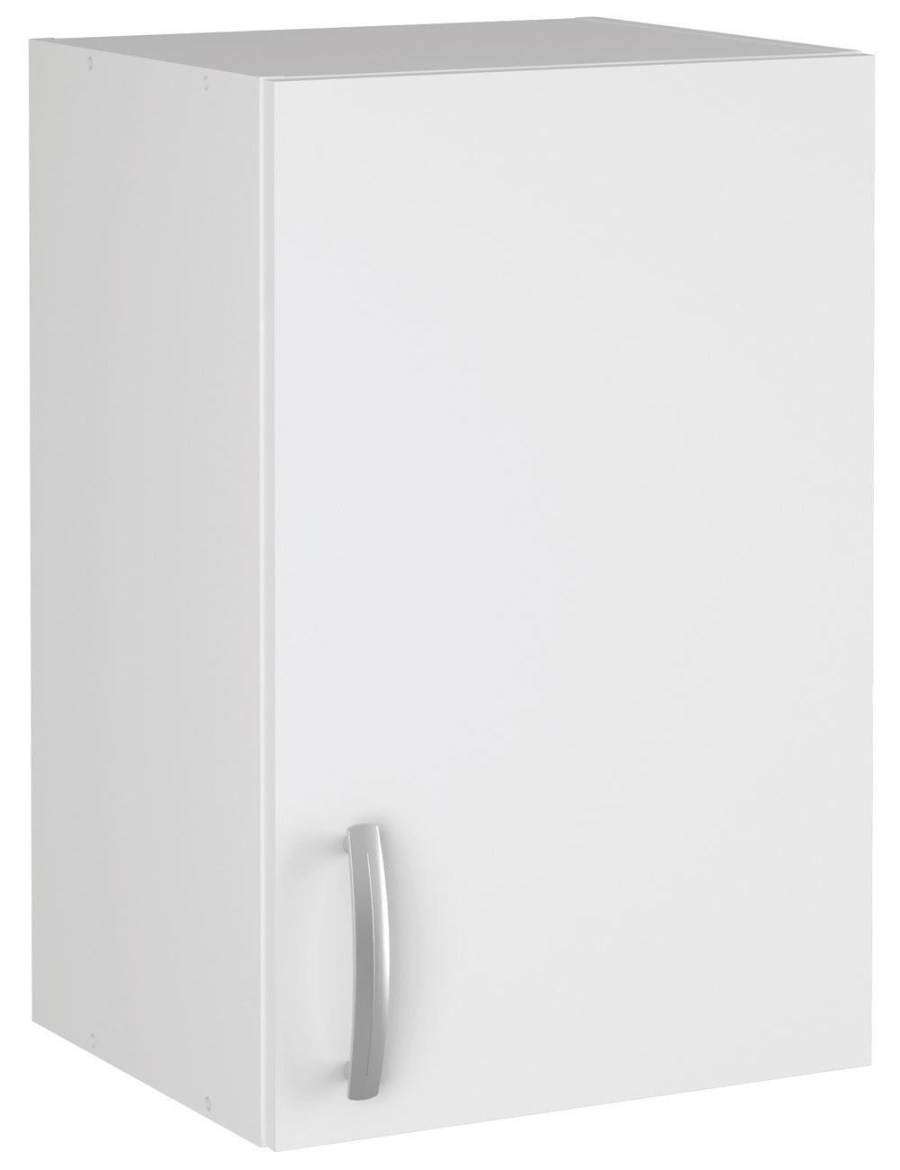 Meuble de cuisine haut Nova avec 15 porte 15 x 15 x 15 cm - Mr.Bricolage
