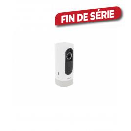 Caméra de surveillance HD WI-FI intérieure CHACON