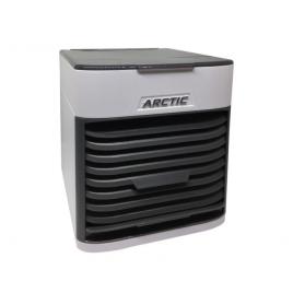 Rafraîchisseur d'air Arctic Cube Ultra