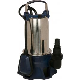 Pompe d'évacuation VCD-750PI SPID'O
