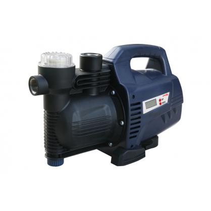 Pompe d'arrosage automatique JCA 800P2 SPID'O