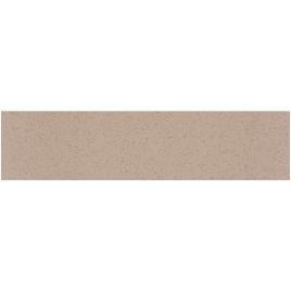 Plinthe brune Gres 30 x 7,2 cm 10 pièces