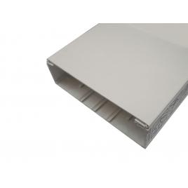 Goulotte DLP 200 x 60 mm LEGRAND