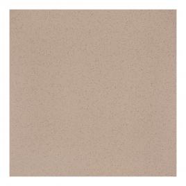 Carrelage de garage brun Gres 30 x 30 cm 18 pièces