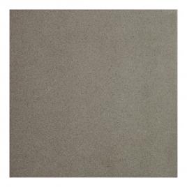 Carrelage de garage Line Grey Gres 30 x 30 cm 16 pièces