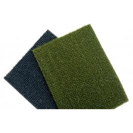 Paillasson gazon Super vert 60 x 90 cm ADVOTEX