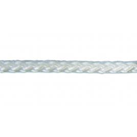 Corde tressée en polypropylène Ø 3 mm au mètre CHAPUIS