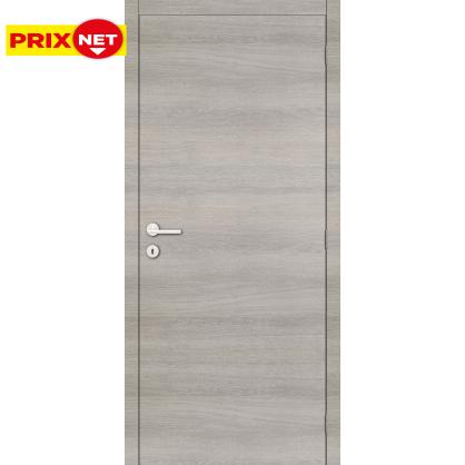 Bloc-porte promokit Alpin 73 cm THYS