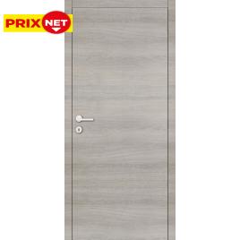 Bloc-porte promokit S69 gris Alpin 78 cm THYS