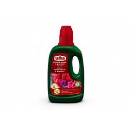 Engrais liquide pour plantes fleuries 0,5 L SUBSTRAL