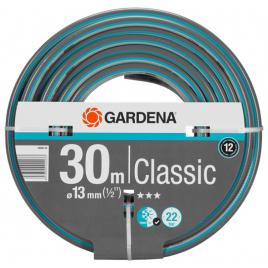"""Tuyau d'arrosage Classic 1/2"""" 30 m GARDENA"""