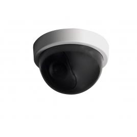 Caméra de surveillance factice intérieure CHACON