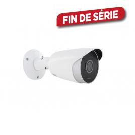 Caméra de surveillance IP Wi-Fi extérieure 720 p CHACON