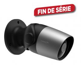 Caméra de surveillance IP Wi-Fi extérieure 1080 p CHACON