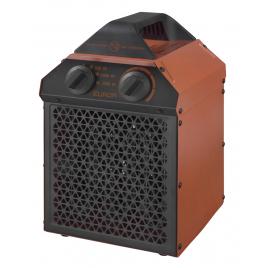 Radiateur soufflant EK Delta 2000 W