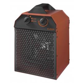 Radiateur soufflant EK Delta 3000 W