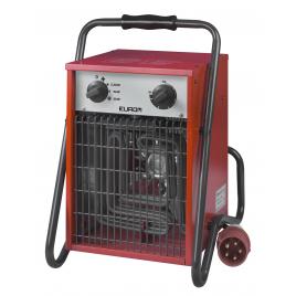 Radiatteur soufflant EK5001 5000 W