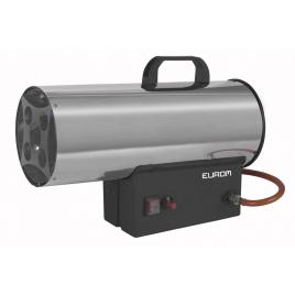 Canon à chaleur HKG15 15 KW