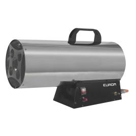 Canon à chaleur HKG30 30 KW