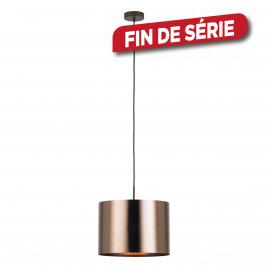 Suspension Sagento 1 Ø 28,5 cm E27 60 W EGLO