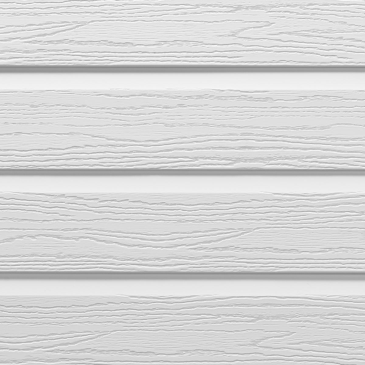 Devis Lambris à Carentan → Prix : PVC, Bois, Pin, Mdf