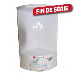 Etagère Combi-douche Lux ALLIBERT