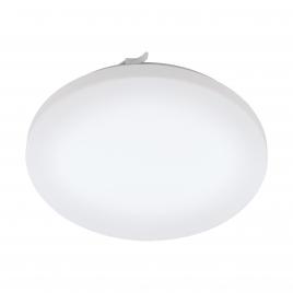 Plafonnier Frania LED Ø 33 cm 17,3 W EGLO